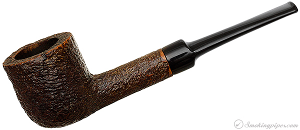 Astley's Rusticated Pot (Replacement Stem)