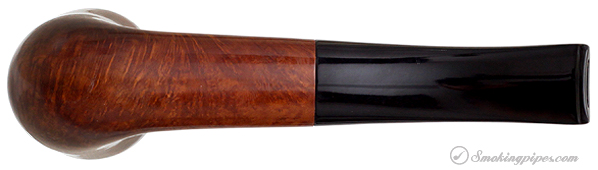 English Estate Dunhill Root Briar (3135) (1986)