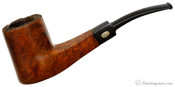 GBD International Partially Rusticated (9665)