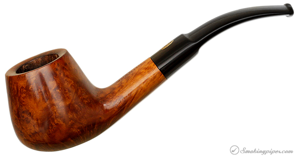 GBD Quantum Smooth (G) (1970)