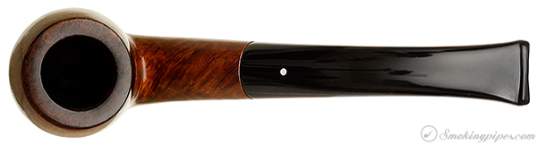 English Estate Dunhill Root Briar (4) (R) (56 F/T) (1960s)
