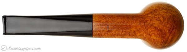 English Estate Dunhill Root Briar (ODA) (835) (F/T) (1985)