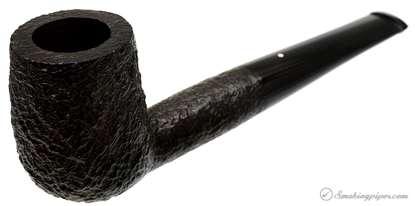 English Estate Dunhill Shell Briar (6103) (1999) (Unsmoked)