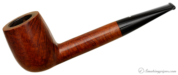 English Estate Dunhill Root Briar (36 F/T) (4) (R) (1967)