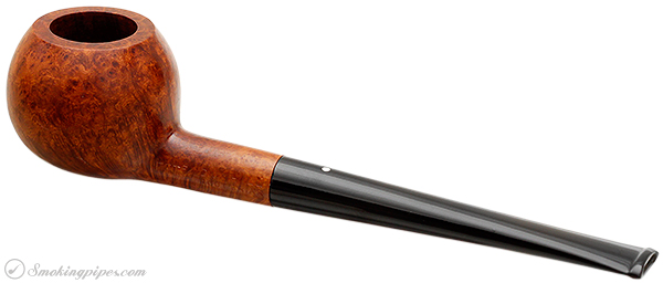 English Estate Dunhill Root Briar (FET F/T) (4) (R) (1967) (Unsmoked)