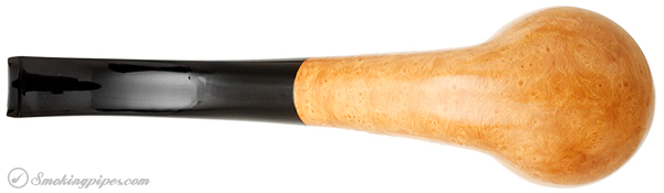 English Estate Dunhill Root Briar (6102) (2003) (Unsmoked)