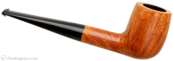 English Estate Dunhill Root Briar (3103) (2001) (Unsmoked)