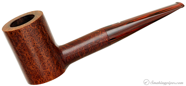 English Estate Dunhill Chestnut (5122) (1998)
