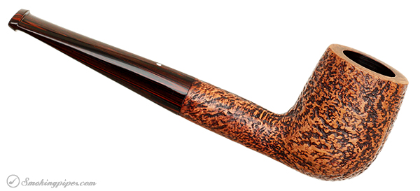 English Estate Dunhill County (3103) (2010) (Unsmoked)