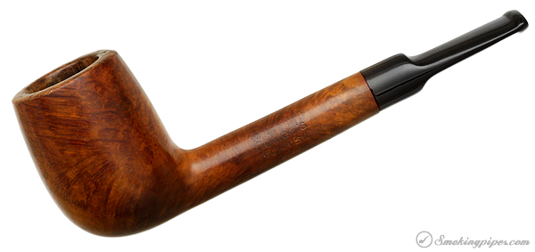 Comoy's Sunrise Billiard (9465) (D)