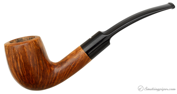 English Estate Dunhill Root Briar (DR) (F) (1979)
