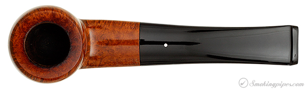 English Estate Dunhill Root Briar (31282) (1978)