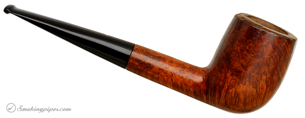 English Estate Dunhill Root Briar (60) (6) (4) (R) (no date code)
