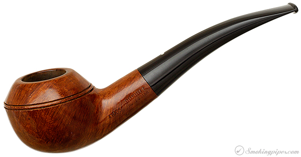 English Estate Dunhill Root Briar (41083) (1978)