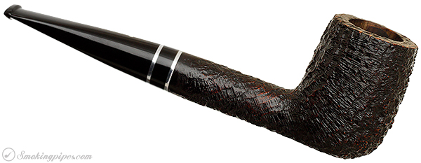 English Estate Dunhill Shell Briar (5103) (F) (1985)