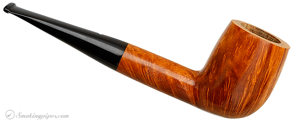 English Estate Dunhill Root Briar (41032) (1981)