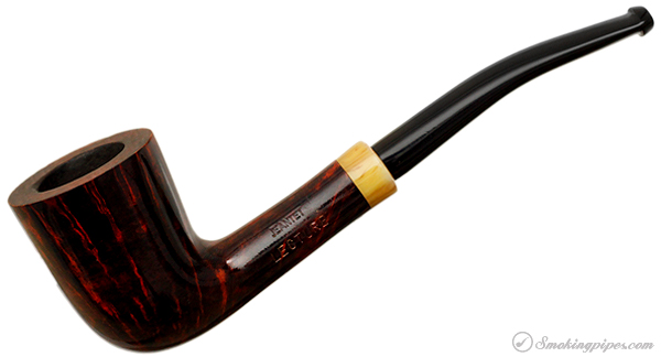 Jeantet Lecture Smooth Bent Dublin (906)