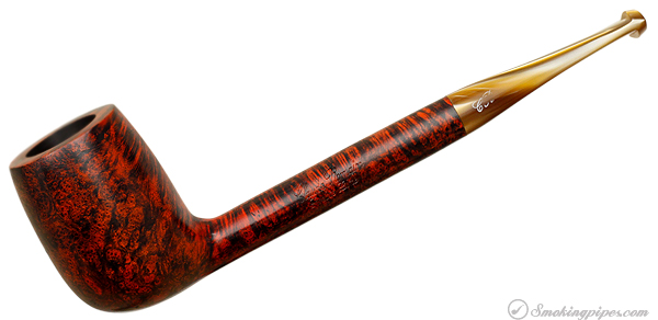 Claude Romain Svelte Line Smooth Liverpool (3767) (Unsmoked)