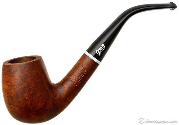 Graco Smooth Bent Billiard (606) (Unsmoked)