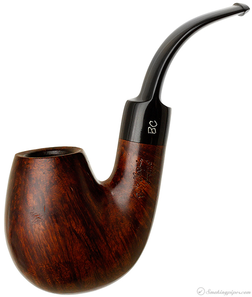 French Estate Butz-Choquin Virginia Smooth Oom Paul (Geante) (1352)