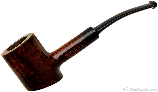 Chacom Marseille Smooth Cherrywood (154)
