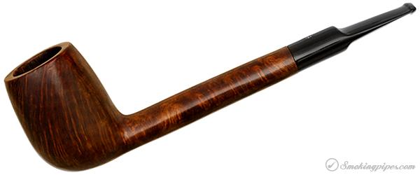 Butz-Choquin Parade Smooth Lumberman (1656)