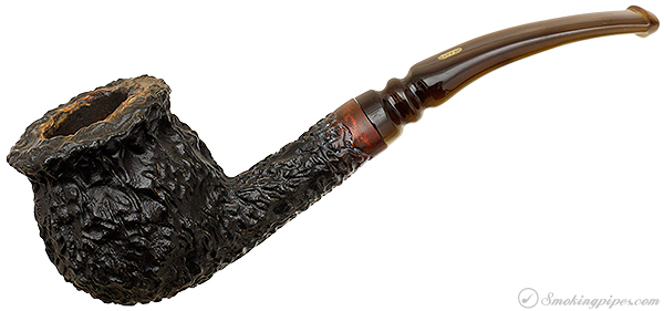 Jobey Stromboli Rusticated Bent Tulip (Extra) (E 32)