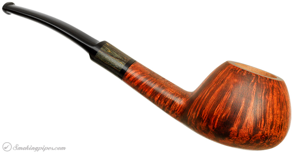 French Estate Genod Smooth Noel 2013 (Unsmoked)