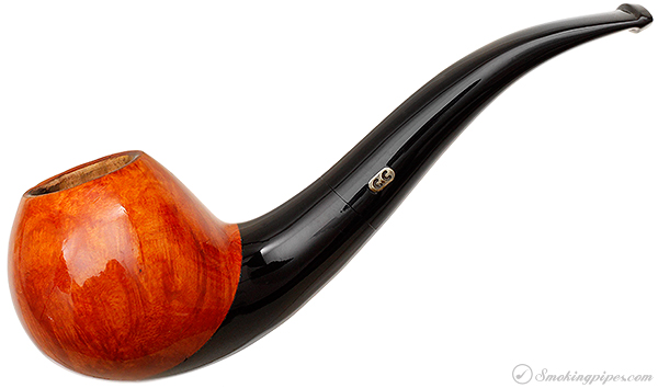 Chacom Smooth Bent Apple