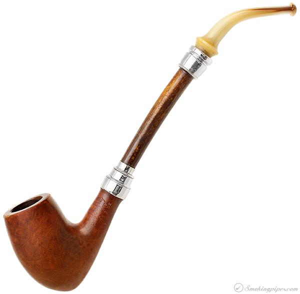 Butz-Choquin A Metz Origine Smooth (2) (Horn Stem)
