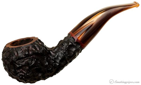 Jobe Stromboli Rhodesian (165)