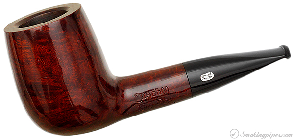 Chacom King Size Smooth (1201) (9mm)
