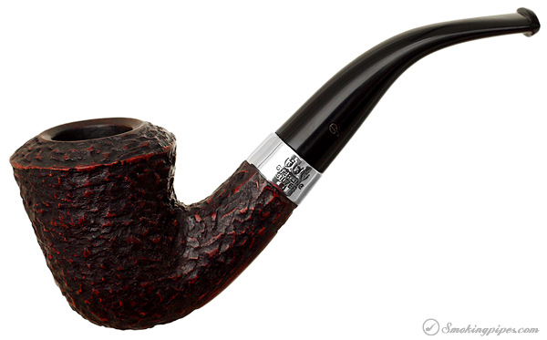 Peterson Donegal Rocky (B10) (Fishtail) (1998)
