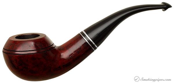 Peterson Killarney (999) (