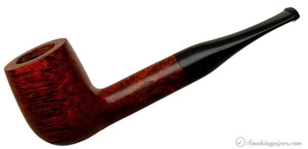 Peterson Kenmare (106) (Fishtail)