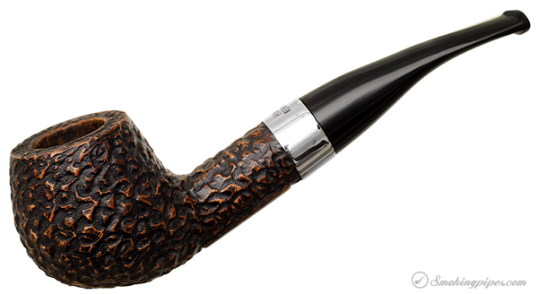 Peterson Kapet (408) (Fishtail)