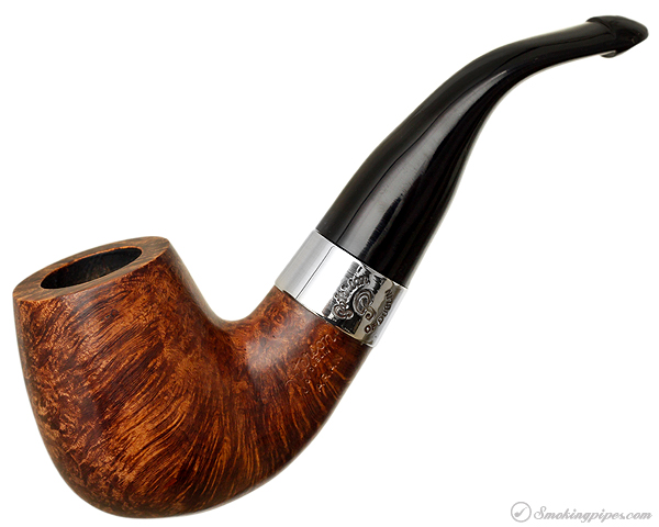 Peterson Aran (XL90) (P-Lip) (Unsmoked)