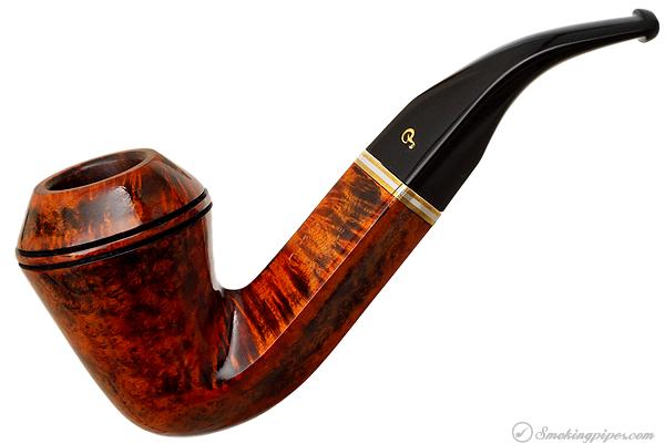 Peterson Kinsale Smooth (XL26) (Fishtail)