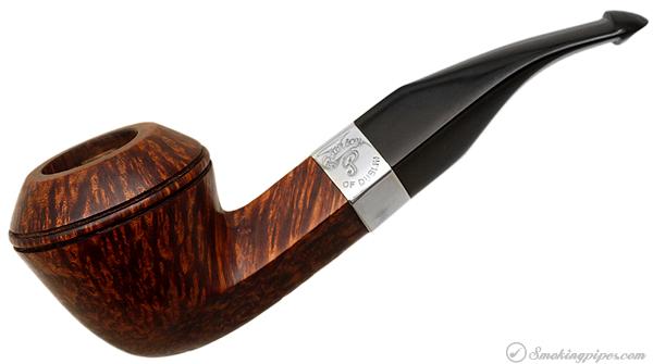 Peterson Aran (B5) (P-Lip)