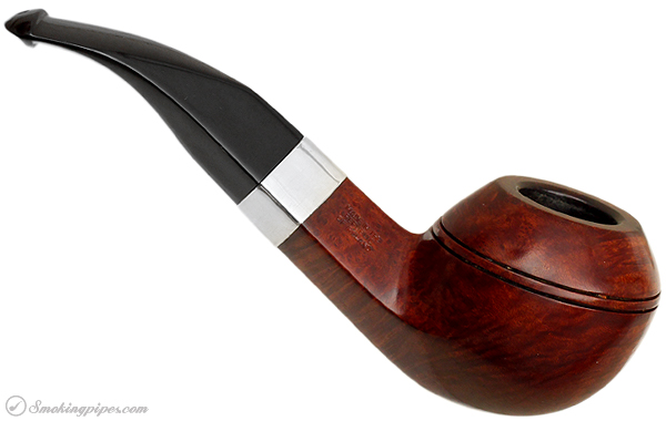 Irish Estate Peterson Sherlock Holmes Smooth Squire (1995) (P-Lip)