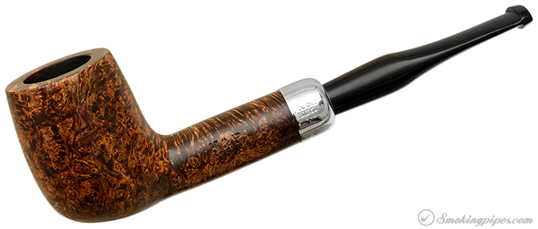 Peterson Irish Made Army (106) (Fishtail)