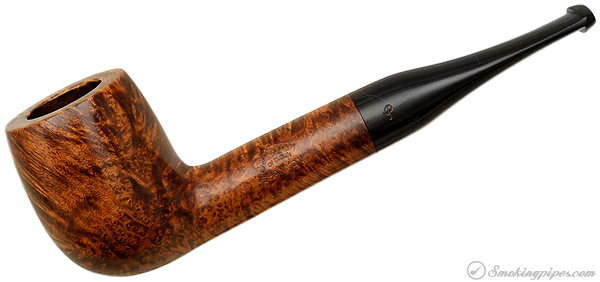 Peterson Shannon (106) (Fishtail) (Unsmoked)