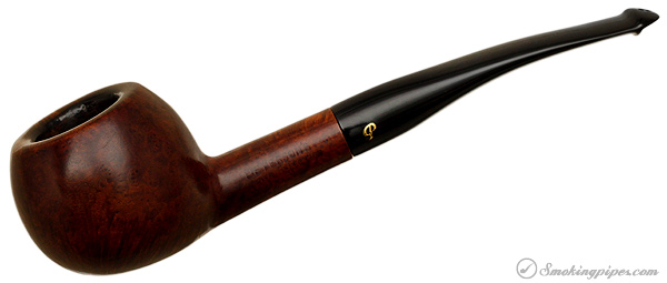 Irish Estate Peterson Premier Selection (406) (P-Lip) (Pre-Republic) (1947-1949) (Replacement Stem)