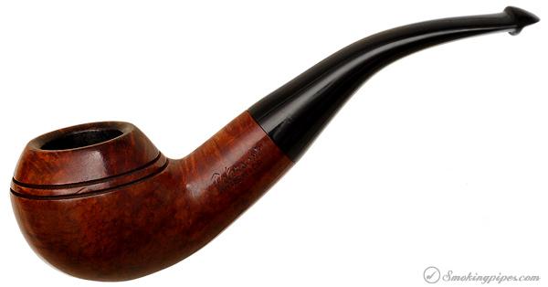 Peterson Premier Smooth (998) (P-Lip)