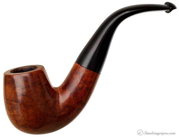 Peterson Kildare Smooth (X220) (P-Lip)