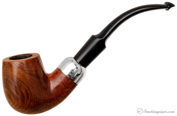 Peterson System Standard Smooth (XL307) (P-Lip)