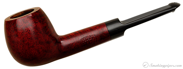 Peterson Smooth (502) (P-Lip)