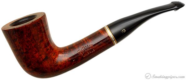 Peterson Kinsale Smooth (XL22) (P-Lip)