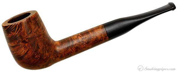 Peterson Shannon (106) (Fishtail)