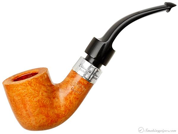 Irish Estate Peterson Deluxe System (1S) (P-Lip) (Unsmoked)